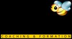 logo Agilbee