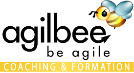agilbee-formations-coaching