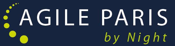 Agile Paris by Night 2017 – 05 juillet 2017