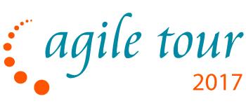 Agile Tour Paris 2017 – Appel à Papier