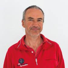 Philippe Houssin